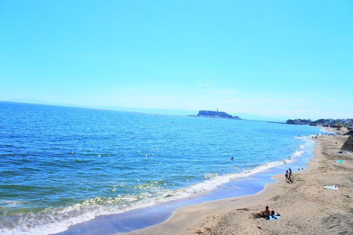 江ノ島を満喫しよう!江ノ島ドライブで行きたいおすすめスポット5選