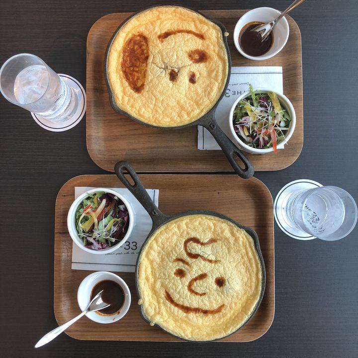お手軽に満喫できる。大阪周辺のおすすめレストラン4選
